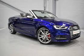 Audi Q5 8040 - used audi s3 cars for sale in ruislip middlesex motors co uk