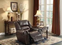 Most Comfortable Recliner Thelistli The World Of Technology Science Entertainment U0026 News