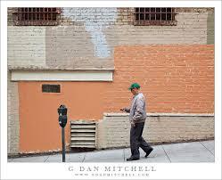 Painting Exterior Brick Wall - painted brick durability wondering