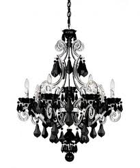 chandelier chandeliers for girls room chandelier in small