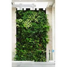 Imitation Plants Home Decoration Artificial Plants Interior Design Home Decor Wall Decoration