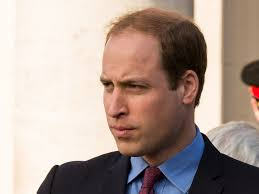 images of balding men haircuts hairstyles for balding men best haircuts for balding guys business