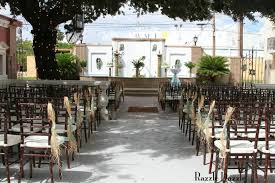 wedding venues in corpus christi the courtyard at gaslight square best wedding reception location
