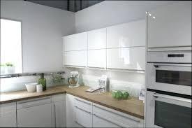 credence cuisine blanc laqué cuisine blanche et bois bilalbudhani me
