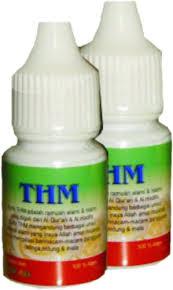 Berapa Obat Tetes Telinga Di Apotik obat herbal tetes thm mengatasi masalah telinga hidung mata