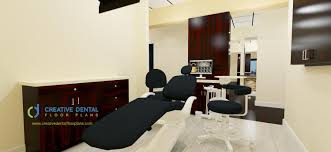 3 d dental office renovation mike talley pulse linkedin