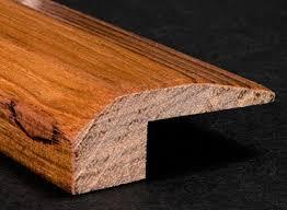 5 8 x 2 x 6 5lft cherry threshold lumber liquidators