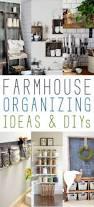 637 best home decor farmhouse style images on pinterest