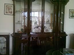 sala da pranzo in inglese in sala da pranzo in inglese 100 images credenza con intarsio