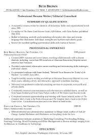 Freelance Resume Writer Jobs by Author Writereditor Page1 Resume Examplesresume Sample Writer