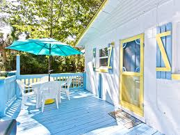 cozy cottage tybee island vacation rentals