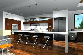 stationary kitchen islands stationary kitchen islands youresomummy com