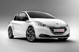 peugeot hatchback cars peugeot hybrid air tech to make production auto express
