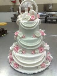 wedding cake vendors personalised wedding cake vendors in mumbai theknotstory