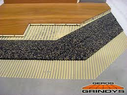 cork underlayment for wood floors how to fence