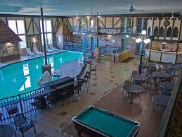 best western cantebury inn u0026 suites coralville iowa
