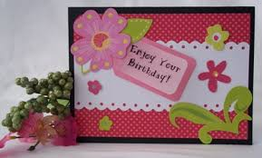create a birthday card birthday card many handmade greeting cards to create