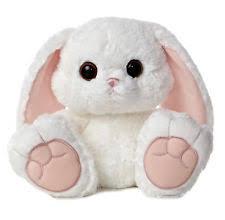aurora stuffed animals men hoppity taddle toes 10 woodland critters by aurora plush 08682 ebay