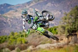 ama motocross 2013 adam cianciarulo fará sua estreia como profissional na abertura do
