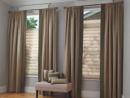 Park Design Valances Drapery And Valances In Canoga Park Ca Classic Window Shades