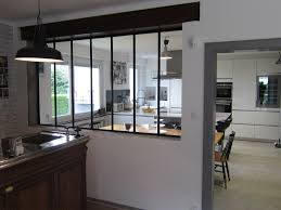 Cuisine Minimaliste Design by Emejing Cuisine Design Industriel Contemporary Home Decorating