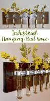 Mini Bud Vases 13 Best Test Tube Vase Images On Pinterest Test Tubes Vases And