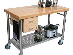 kitchen island with granite top and breakfast bar kitchen kitchen utility cart and 49 kitchen island table seats 8