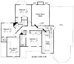 first floor master bedroom house plans two story master bedroom first floor master bedroom floor plans