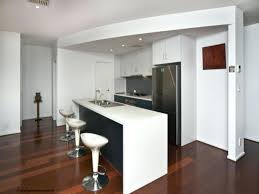 galley kitchen design with island galley style kitchen design ideas with island tiny size of