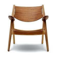 Wegner Chairs Reproduction Hans Wegner Easy Chair Replica Ch28 Chair Hans Wegner Airport