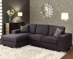 Sectional Sofa Sets Sectional Sofa Set Kamea By Homelegance El 9677 Set