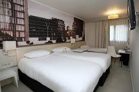 biblioth ue chambre chambre room picture of hotel ibis styles