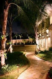 renew your clearwater tampa bay or st petersburg property with