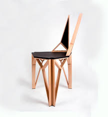 sillas modernas sillas modernas pinterest