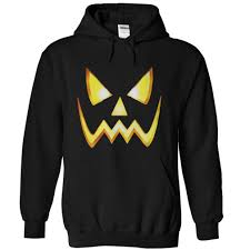halloween shirts for women plus size halloween t shirts for women wanelo t shirts