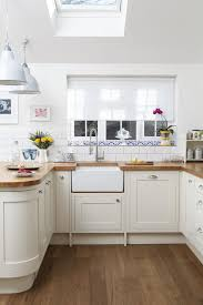 white and wood kitchen cabinets solid wood kitchen worktops experiences sources lengths advice