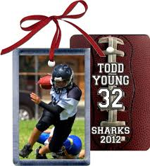 engraved football gifts 46 best football team gifts images on personalized