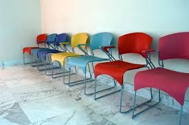 Wall Chair Protector Pediatric Office Furniture Com Offers Colorful Office Chairs For