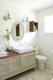 Country Style Bathrooms Ideas by 63 Best Room Inspiration Bathroom Images On Pinterest Bathroom