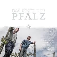 Jojo Park Bad Kreuznach Das Beste Der Pfalz By Platzhirsch Pr Issuu
