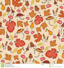photo collection thanksgiving wallpaper