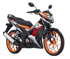cbr 150r price mileage honda philippines inc