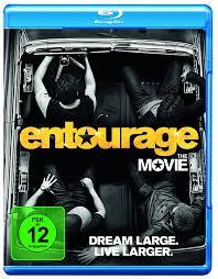 Wohnzimmerm El Serie Dvd U0026 Blu Ray Nord