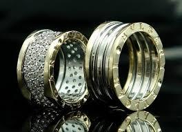 bvlgari rings images Bvlgari rings not even in my dreams bvl pinterest bvlgari jpg