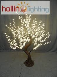 led miniscape trees hollinlighting