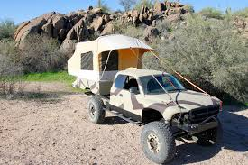 Dodge Dakota Truck Camper - 2001 dodge dakota offroad 4x4 custom truck pickup wallpaper