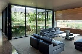 Indoor Garden Design Markcastroco - Interior garden design ideas