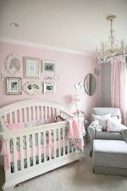 best 25 baby rooms ideas on pinterest baby room baby