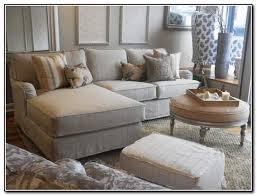 Nicole Custom Sectional Sofa Sofa  Home Design Ideas - Custom sectional sofa design