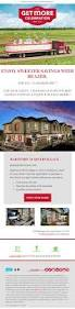 best 25 new homes for sale ideas on pinterest small cabins for